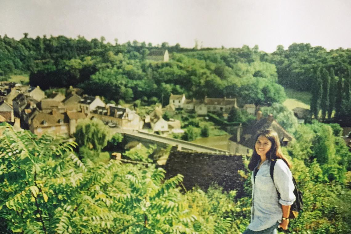 1995herisson1