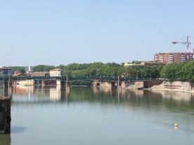 Pont St-Pierre
